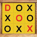 DoX (دوز دو نفره)