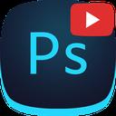 ترفندهای فتوشاپ(همراه ویدیوآموزشی)