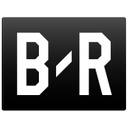 BR Team Stream