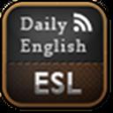 ESL Daily English