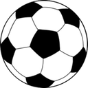 football angoshti