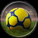 Real Football 3D 2018