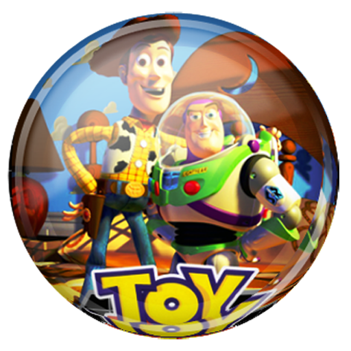 App Toy Installer : Toy story download install android apps cafe bazaar