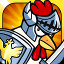 ChickenWarrior