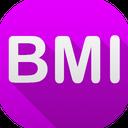 BMI test