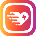 Nitro like increase instagram likes