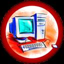 دیکشنری کامپیوتر