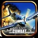 AircraftCombat