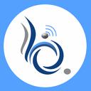 خشکشویی آنلاین بخار