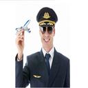 چگونه خلبان شوم ؟(آموزش ویژه)