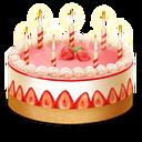 آشپزی انواع کیک ( با فیلم)