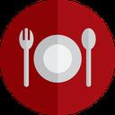 آشپزی انواع کباب ( با فیلم)