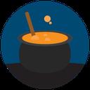 آشپزی انواع خورش (با فیلم)