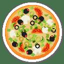 آشپزی انواع پیتزا(با فیلم)