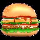 آشپزی انواع ساندویچ ( با فیلم)