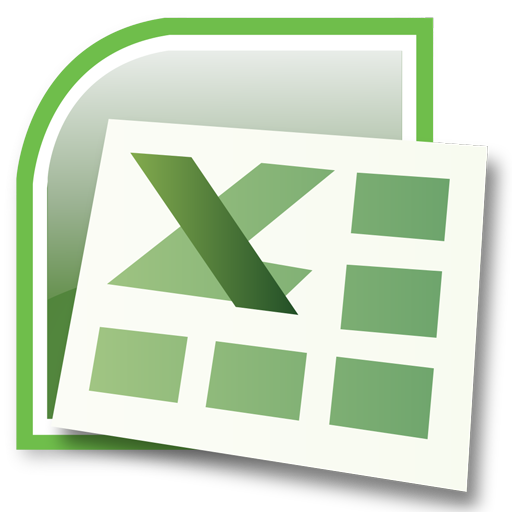 Excel training for employees