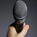 مصاحبه1(با خواننده ها)