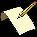 Cartoon Drawing Education