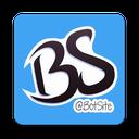 همیار گروه BotSite