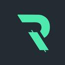 رابین | سامانه تحلیل بازار سرمایه