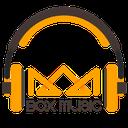BoxMusic Pro