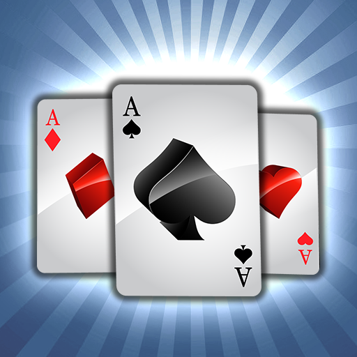 Solitaire Pack : 9 Games