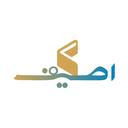 Eskif - Isfahan Wallet