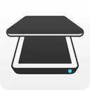 PDF Scanner App - Scan Documents with iScanner