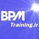 آموزش مدیریت فرایند کسب و کار (BPM)