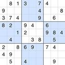 Sudoku - Free Sudoku Game