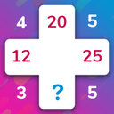 Math Games - Math Puzzles , Best Riddles & Games