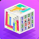 Brain IQ Logic: Puzzle Challenge - 20 classic game