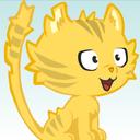 Cat Pic Generator