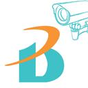 Briton CCTV