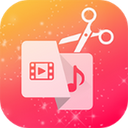 Audio cutter & Video maker