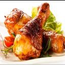 آشپزی ، کتاب انواع غذا با مرغ