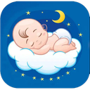 Cute Childhood Maternal Lullabies