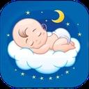 Cute Childhood Maternal Lullabies