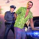 Real Gangster Miami Auto Crime City