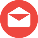 Email - Mail for Outlook & All Mailbox