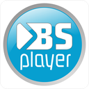 BSPlayer ARMv7+VFP support