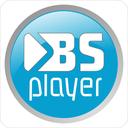 BSPlayer ARMv7+VFP support