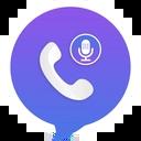 Auto call recorder – ضبط مکالمات تلفنی