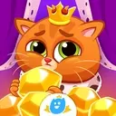 Bubbu Jewels - Merge Puzzle