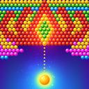 Bubble Shooter Pop - Blast Bubble Star