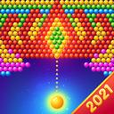 Bubble Shooter - Mania Blast