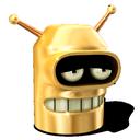 ربات تلگرام بسازید