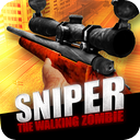 Sniper - The Wallking Zombie