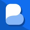 Busuu - Learn Languages - Spanish, Japanese & More