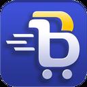 بایبد | BuyBod